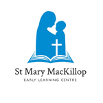 St Mary MacKillop Early Learning Centre - Sunshine Coast Child Care