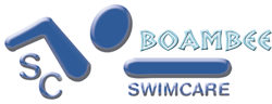 SwimCare Swim School Boambee - Sunshine Coast Child Care