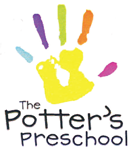 The Potters Preschool - Sunshine Coast Child Care