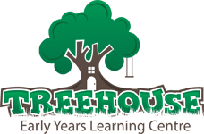 Treehouse Early Years Learning Centre - Sunshine Coast Child Care