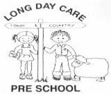 Town and Country Childrens Centre - Sunshine Coast Child Care
