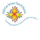 Child Care Services Taree amp Districts Inc. - Sunshine Coast Child Care