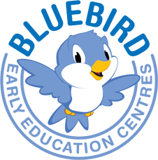 Bluebird Early Education Moe - Sunshine Coast Child Care