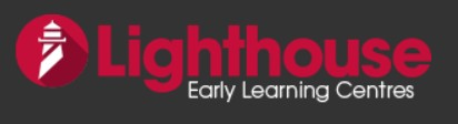 Lighthouse Early Learning Centre - Sunshine Coast Child Care