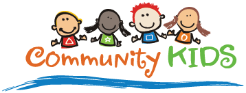 Community Kids Leumeah Early Education Centre - Sunshine Coast Child Care