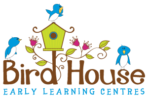 Bird House Early Learning Centre - Sunshine Coast Child Care