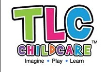 TLC Childcare Centre - Sunshine Coast Child Care