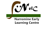Narromine Early Learning Centre - Sunshine Coast Child Care