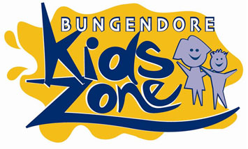 Bungendore Kids Zone Child Care Centre - Sunshine Coast Child Care