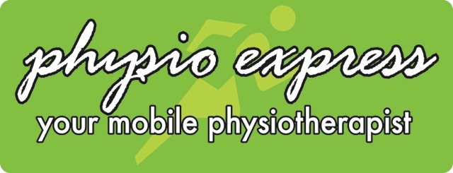 Physio Express - Sunshine Coast Child Care