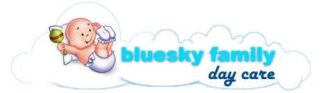 Bluesky Family Day Care - Sunshine Coast Child Care