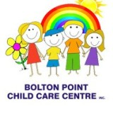 Bolton Point Child Care Centre Inc - Sunshine Coast Child Care