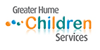 Greater Hume Children Services - Sunshine Coast Child Care