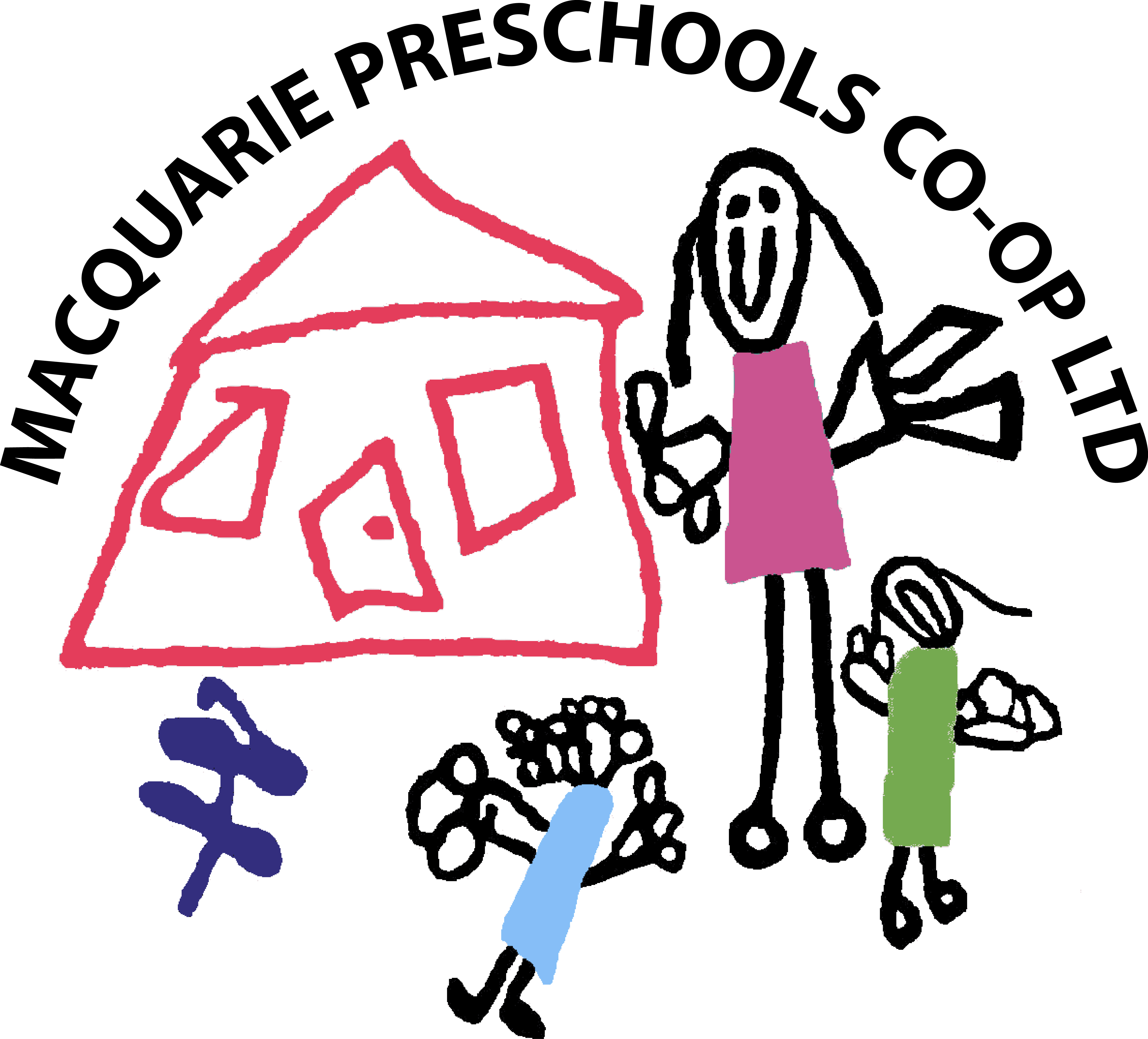 Macquarie Pre-Schools Co-op Ltd - Sunshine Coast Child Care