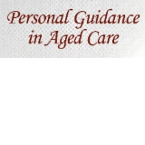 Personal Guidance In Aged Care - Sunshine Coast Child Care