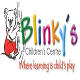 Blinky's Childrens Centre - Sunshine Coast Child Care