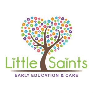 Little Saints Early Education and Care - Sunshine Coast Child Care