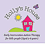 Holly's House Early Intervention Autism Therapy - Sunshine Coast Child Care