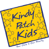 Kindy Patch Emmas - Sunshine Coast Child Care