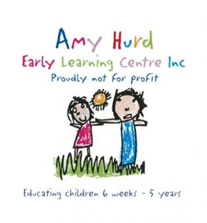 Amy Hurd Early Learning Centre - Sunshine Coast Child Care