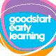 Goodstart Early Learning Jones Hill