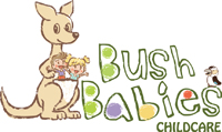 Bush Babies Childcare - Sunshine Coast Child Care