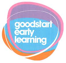 Goodstart Early Learning Kin Kora - Sunshine Coast Child Care