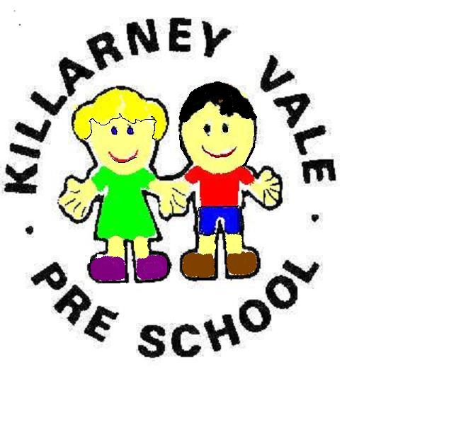 Killarney Vale Pre-School Kindergarten Inc - Sunshine Coast Child Care