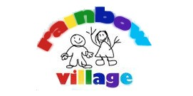 Rainbow Village Childcare Centre - Sunshine Coast Child Care