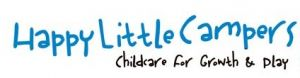 Happy Little Campers - Sunshine Coast Child Care
