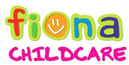 Fiona Childcare Strathfield - Sunshine Coast Child Care