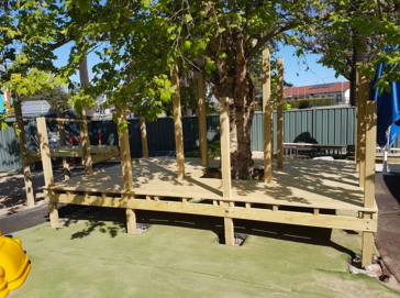 Tillys Play  Development Centres - Sunshine Coast Child Care