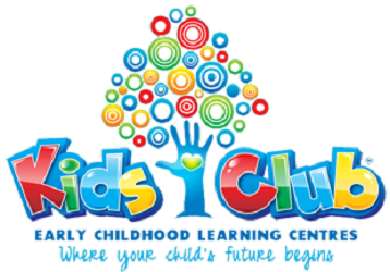 Kids Club Child Care Centre Elizabeth St