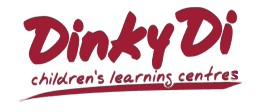 Dinky Di Children's Learning Centre - Sunshine Coast Child Care