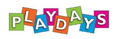 Playdays West Pennant Hills - Sunshine Coast Child Care