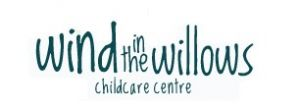 Wind In The Willows Child Care Centre - Sunshine Coast Child Care