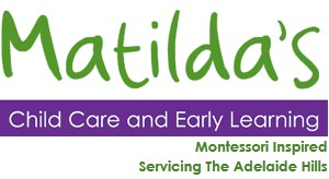 Matilda's Childcare Centre and Early Learning - Sunshine Coast Child Care