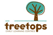 Treetops Early Learning Centre Findon - Sunshine Coast Child Care