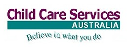 Highway Child Care  Early Learning Centre - Sunshine Coast Child Care