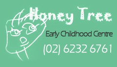 Honey Tree Early Childhood Centre Kingston - Sunshine Coast Child Care
