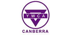 YWCA Of Canberra - Sunshine Coast Child Care