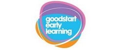 Goodstart Early Learning Carina - Sunshine Coast Child Care
