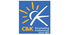 CK Carina Kindergarten  Preschool - Sunshine Coast Child Care