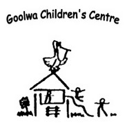 Goolwa Children's Centre - Sunshine Coast Child Care
